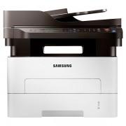 MFP, SAMSUNG SL-M2885FW, Laser, Fax, Duplex, WiFi (SL-M2885FW/SEE)