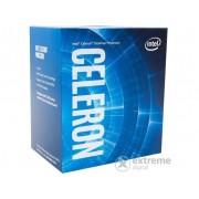 Procesor box Intel Celeron G4900 3.1GHz (BX80684G4900)