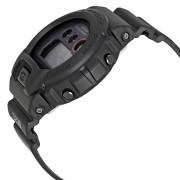 Ceas bărbătesc Casio G-Shock DW-6900MS-1CR
