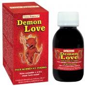Vital Perfect Demon Love stimulant liquide pour hommes et femmes par Vital Perfect