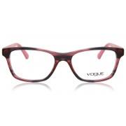 Lunettes de vue Vogue Eyewear VO2787 IN VOGUE 2061