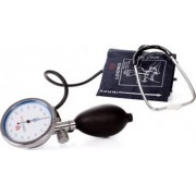 Tensiometru mecanic Moretti DM346