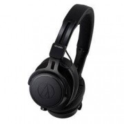 Technica Audio-Technica ATH-M60x