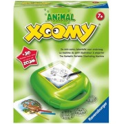Xoomy Compact Animal
