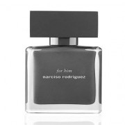 Perfume For Him Masculino Narciso Rodriguez EDT 50ml - Masculino