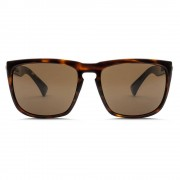 Electric Lentes Electric Knoxville XL - Carey / Bronce
