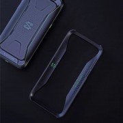 Antideslizante PC Caso De Xiaomi Black Shark