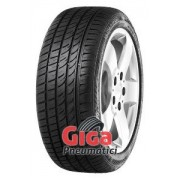 Gislaved Ultra*Speed ( 245/45 R17 99Y XL )