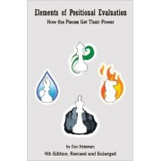 Elements of Positional Evaluation