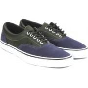 Vans ERA Sneakers For Men(Multicolor)