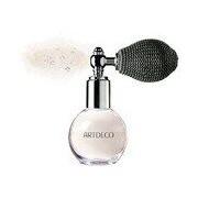 ARTDECO Crystal Beauty Dust Třpytky 7 g