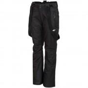 4F Дамски Ски Панталон H4Z17-SPDN001 Black