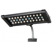 BeamsWork Power LED Clip on Light SuperBright