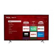 "TCL -Digital 40S305 40"" Full HD WiFi Negro Televisor (101.6 cm (40""), 1920 x 1080 Pixeles, Full HD, LED, WiFi, Negro)"