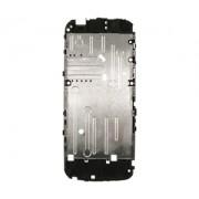 Carcasa telefon Nokia 5800 rama display