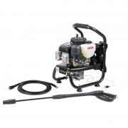 SIP Industrial SIP 08912 TP420/130 Petrol Pressure Washer