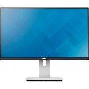"Monitor 23.8"" Dell U2414H IPS, 1920x1080 DC2M:1 8ms G2G HDMI DP USB pivot swivel"