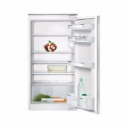 Siemens koelkast (inbouw) KI20RV20