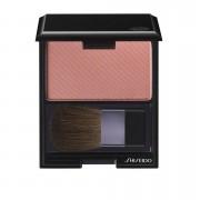 Shiseido Polvo iluminante Luminizing Satin Face Colour - RD401 Orchid