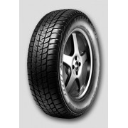 225/40 R19 Bridgestone LM25 XL 93V téli gumiabroncs
