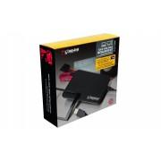 Kingston SNA-B SSD Installation Kit