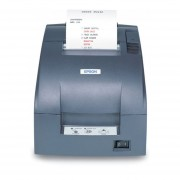 Miniprinter Epson TM-U220A-890, Usb Neg C/CORT-AUT