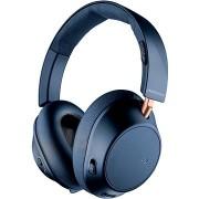 Plantronics Backbeat GO 810 sztereo, kék