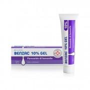 Galderma Benzac Gel 10% (40 g)