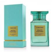 Tom Ford Private Blend Sole Di Positano Eau De Parfum Spray 100ml/3...