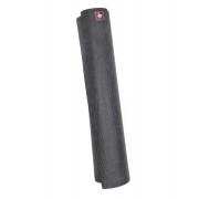 Jógaszőnyeg Manduka eKO® Mat 5mm XL