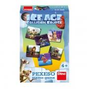 JOC DE MEMORIE - ICE AGE - DINO TOYS (621770)