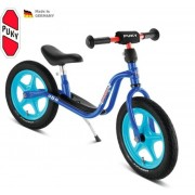 sări PUKY elev bicicletă Standard LR 1L albastru fotbal