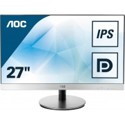 AOC i2769VM - Full HD IPS Monitor
