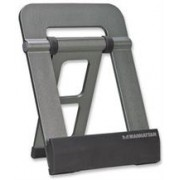 Manhattan Universal Tablet Stand, Retail Box,