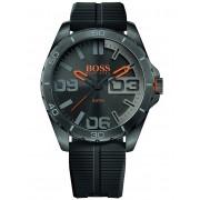 Ceas barbatesc Boss Orange 1513452 Berlin 48mm 5ATM