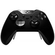 Controller Wireless Microsoft Xbox One Special Edition Elite