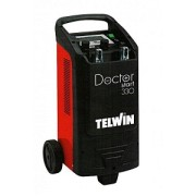 DOCTOR START 330 - Robot pornire TELWIN
