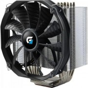 Cooler para CPU Gamer AIR6 Fortrek