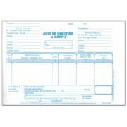 Aviz insotire marfa A5 150 file 3 exemplare