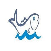 Carlig cristal,negru,fin,tija lunga nr16