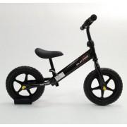 Bicikla za decu ''Balance bike'' (model 750 crni)