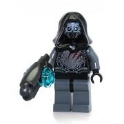 LEGO Sakaaran Soldier Super Heroes Guardians of the Galaxy Minifigure