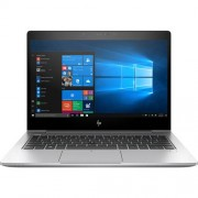 "HP Elitebook 830 G5 Notebook 13.3"" Intel Core I5-8250u Ram 8 Gb Ssd 256 Gb Windo"