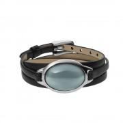 Bratara dama Skagen Sea Glass SKJ0390040