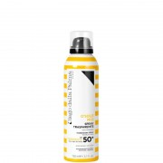 Diego Dalla Palma O' Sole Mio Spray Trasparente SPF 50+ 150 ML