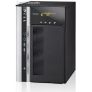 Thecus N6850 6 Bay Pentium G620 2.6Ghz Dual Core Tower Network Attached Drive