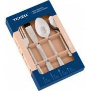 Escajg set Texell Style 24/1 TIE-SF227