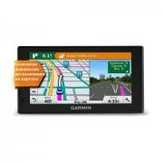 Garmin DriveSmart™ 70LMT EU