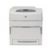 HP Laserjet 5550N Printer Q3714A - Refurbished