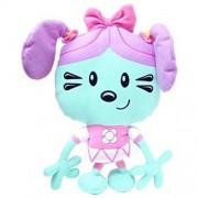 Wow! Wow! Wubbzy! Daisy Plush Cuddle Pillow